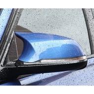後視鏡蓋組 六件式 BMW F20 F22 F30 F31 F32 F33 F34 F36 carbon 碳纖維