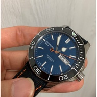 Christopher Ward CW C60 Trident Acan COSC Limited Edition限量款