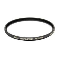 Kenko REALPRO PROTECTOR 67mm 多層鍍膜保護鏡 非UV 含稅價