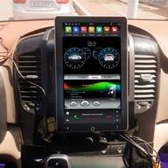 Android 9.0 Car Dvd Player Dspเครื่องเสียงรถยนต์2 + 32GB 2 DinรถสเตอริโอAutoradio 10.1นิ้วGPS