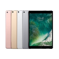 【Apple】iPad Pro (Wifi+Cellular) 256G 10.5吋