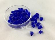 [東昇]乾燥劑/除溼-藍色矽膠  不規則狀 6-8mm  1kg/包