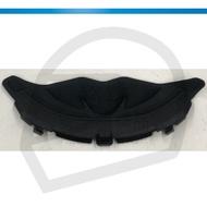 OGK AEROBLADE 5 Kabuto 空氣刀5 RT33 大鼻罩 全罩帽專用 (日本)《裕翔》