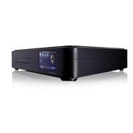 PS Audio PerfectWave Memory Player CD轉盤《名展音響》