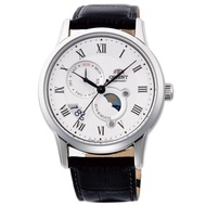 Orient Sun and Moon Automatic Watch (AK00002S)