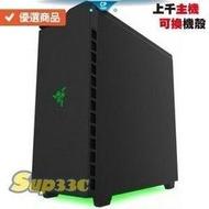 i9 9960X 16核 INNO3D GTX1070 8GB GDDR5 X2 9A1 GTAV BF5 電競主機 天