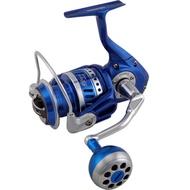 🐮牛小妹釣具🐮Okuma🔥新款 AZORESP阿諾纏線器 捲線器