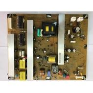 🔥Hot!🔥Repair Service - LG TV 42PJ350R-TA 42PJ350R-TA.STSLLBK Power Board EAX61415301