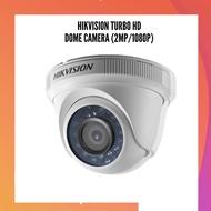 ❆HIKVISION CCTV Camera 2MP / 1080P Dome