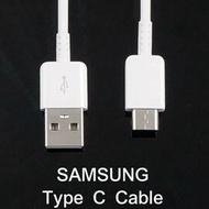 三星原裝 Note 8 NOTE 9 S8+ S9+ C9 Pro A720 A520 原廠Type C傳輸充電線