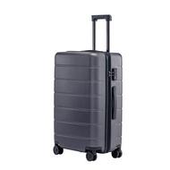 Xiaomi Suitcase 24inch - กระเป๋าเดินทางขนาด 24 นิ้ว