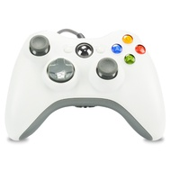 Xbox360 Wired Game Console Wireless Xbox360 Game Console Console Console in Stock