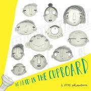 The Head in the Cupboard
