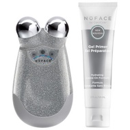NuFACE Trinity Break the Ice Collection