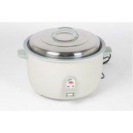 Crown ER 40A Electric Rice Cooker