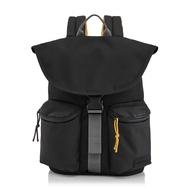 CRUMPLER Extrovert Backpack