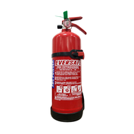 Portable Dry Power Fire Extinguisher 2KG
