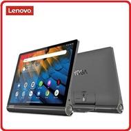 聯想 Lenovo YOGA 10.1吋八核心平板電腦 YOGAX705L/ZA530010TW