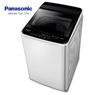 Panasonic 國際 NA-110EB-W 洗衣機 11kg 單槽直立式