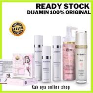 Skincare avenys. Rose poreless treament lotion. Serum avenys. AVENYS Luxurious Organic Cream. Cleanser avenys