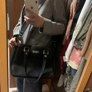 Miryoku兩用包