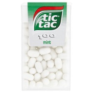 {歐洲代購}Tic Tac糖果