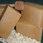 美國Chagrin Valley 有機蜂蜜山羊奶燕麥片手工皂 Goat Milk Honey Oatmeal 5.8 OZ