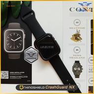 [Apple Watch 6 / SE] เคส Rhinoshield CrashGuard NX Apple Watch Series SE / 6 / 5 / 4 รุ่น 44 mm