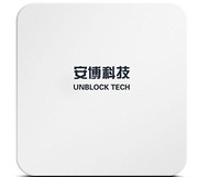 ??????????????????????? unblock tech tv box gen 3 UBOX3 Unblock Tech TV Box Gen3 IPTV UBOX S900 Pro