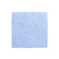 Vacuum Cleaner HEPA Filter for Philips Electrolux Motor Cotton Filter Wind Air