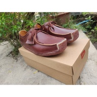 [SPECIAL OFFERS] CLARKS NATALIE BROWN