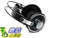 [103美國直購] 進口 AKG K702 Headphones 專業耳罩式耳機 頭戴式 旗艦 耳罩耳機 K-702 $9999