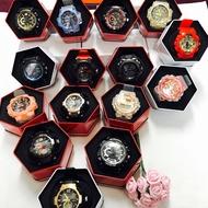 G-shock錶娃娃機熱門商品50支以上180元