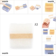 uequilib Reusable Silica Gel Desiccant Humidity Moisture Absorb DryBox Camera Accessories