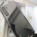 Huawei P30 Pro 8+258GB 行貨有保