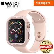 Apple Watch Case - Apple Watch Series 5 4 (44mm) Case Rugged Armor