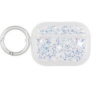 CASEMATE - Airpods Pro Twinkle 保護套
