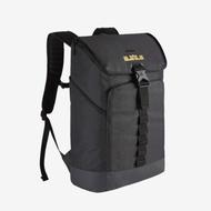 加賀皮件 NIKE LEBRON MAX AIR AMBASSADOR 大容量  休閒包 後背包 BA5447-011