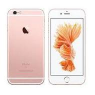 APPLE IPHONE 6S PLUS 32GB 玫瑰金  5.5吋智慧型手機(全新商品 全省保固一年)