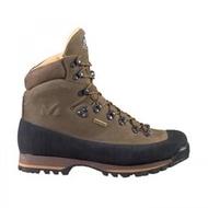 【MILLET】BOUTHAN GTX/男款重型登山鞋/登山鞋/健行鞋/休閒鞋