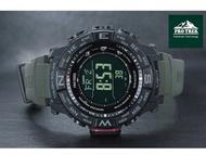 ≪即日發送≫PRW-3510Y-8★CASIO手錶卡西歐手錶G-SHOCK手錶(G打擊手錶)初期Lec手錶太陽能電波鐘表PRW-3510Y-8ER HighlandBreath