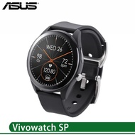 【ASUS 華碩】Vivowatch SP 智慧手錶