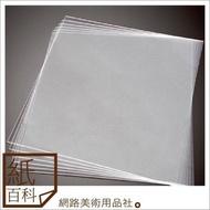 【紙百科】透明壓克力板:寬60cm*長60cm*厚度3mm*5片賣場,壓克力版/壓克力片/模型板材/透明板材