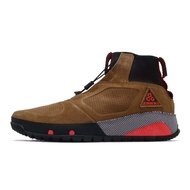 Nike 戶外鞋 ACG Ruckel Ridge 咖啡 黑 男鞋 女鞋 AQ9333-226 【ACS】