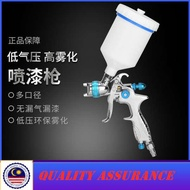paint spray spray gun spray gun spray gun paint electric spray gun paint spray gun electric paint remover paint ❋Naishen