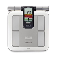 Omron Body Fat Scale Hbfcs - 375 Body Fat Scale Body Fat Scale Hbf375