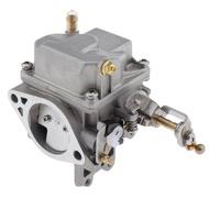 Candeals Carburetor untuk Parsun 30HP 2-Stroke Enjin Bot Sangkut Motor
