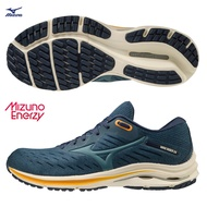 WAVE RIDER 24 一般型男款慢跑鞋 J1GC200323【美津濃MIZUNO】