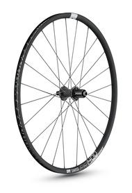 2021 DT Swiss PR 1400 Dicut dB 21 - Road Disc Wheelset