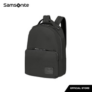 Samsonite Yourban Backpack
